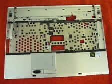 MSI GX600 MS-163A Palmrest Touchpad Top Case Casing #237-88
