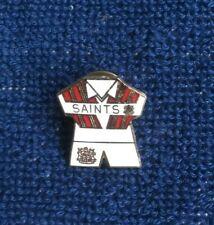 Rugby league badge Saints