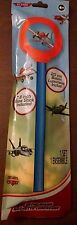 "Disney Planes 7.8"" in. Glow Wand by Blip Toys Boys & Girls 4 yrs. +  New 2013"