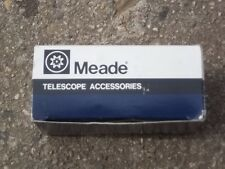 Meade Telescope Basic Adapter 07356