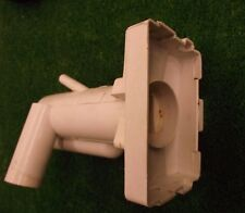 Washing Machine SERVIS M3101A  Filter HOUSING