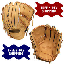 """Easton Professional Collection 12"""" Pitcher's Model Baseball Glove A130 799"""