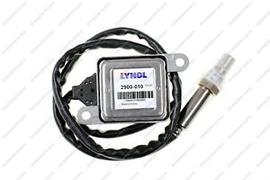 Replacement Outlet NOx Sensor For Cummins ISB ISX Engine Replace 2894943 New