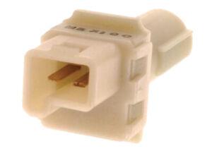 Cruise Control Rel & Torque Conv Clutch Switch ACDelco GM Original Equipment
