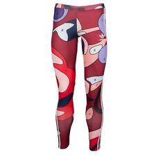 adidas Damen-Leggings
