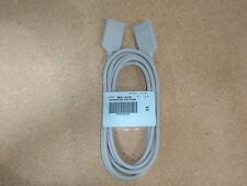 New Genuine OEM Samsung TV One Connect Mini Cable BN39-02210C