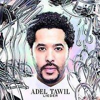 Lieder von Tawil,Adel | CD | Zustand gut