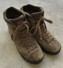 Zamberlan Trekking Hiking Boots Made In Italy Mens Size 11