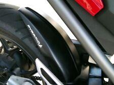 Pyramid Plastics Hugger for Honda NC700S NC750S NC700X NC750X NC700C Integra