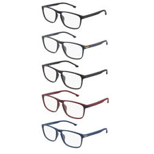 Eyeglasses Man Police VPLA44 - Tailwind 2 (all the Colours)