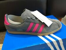 adidas trimm star  size 10 brand new in box