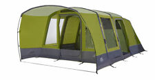 Vango, Capri 500XL Air (2018), 5 Person Family Tent- Ex-Display (RC/F11DL/06)