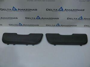 BMW G11 Lautsprecherblende HK Cover Panel Loudspeaker Rear Shelf HARMAN KARDON
