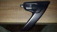 Nissan Primera (02-06) Front Left inner door handle