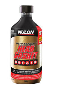 Nulon Permanent Head Gasket Repair PHGR-750