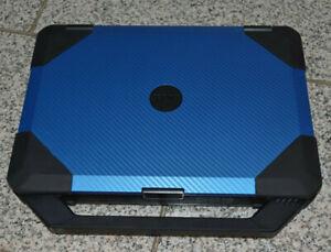 DELL Latitude 14 Rugged 5404 Core i5-4310U 2.0GHz 16GB 256GB SSD TOUCHSCREEN WOW