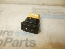 FORD FOCUS MK2 (2008-11) N/S PASSENGER FRONT WINDOW SWITCH