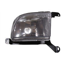 Fog Light Lamp R/H  For 04 08 Chevy Suzuki Forenza 4d
