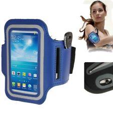 sport strap Jogging Sports Bag Fitness Bracelet Case for Samsung Galaxy S4 Mini