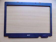 Acer Travelmate 2430 Screen Surround Bezel 3LZL1LBTN23