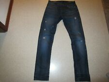 Jack & Jones Slim Fit Tim Jeans Gr 30/34