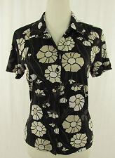 Damen-Blusen s.Oliver Damenblusen, - tops & -shirts mit V-Ausschnitt