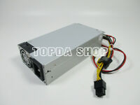 1PC CWT KSA-180S2Video recorder power supply12V 5A 52V 2.5A 180w#XH