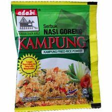 100x ADABI Kampung Fried Rice Seasoning Paste Delicious Taste - Fast Shipping