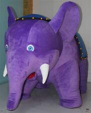 2018 Hot Inflatable Elephant For Party Show Wonderful Elephant Mascot Costume