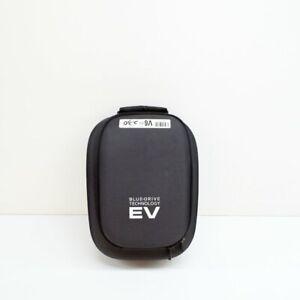 HYUNDAI IONIQ AE 1.6 Hybrid Battery Charging Cable 92403-G2000 91888-G7560 2018