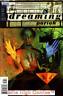 DREAMING  (1996 Series)  (DC VERTIGO) #37 Very Good Comics Book