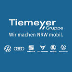 Tiemeyer VW/Audi Shop