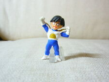 Dragon Ball Z GT KAI Gohan Gashapon  Figure Bandai DBZ