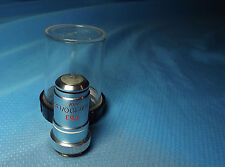 Zeiss Ph3 Neofluar 100x/1.30 Oil 160/- Microscope Objective Lens