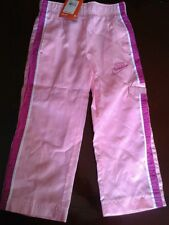 Sale BNWT Authentic Nike Kids Girls Jogging Pants USD30