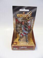 Revell Epixx Ritter Knight - 20036 Ritter der Tafelrunde - Lanzelot OVP NEU