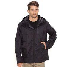 Billabong Windbreaker Coats & Jackets for Men