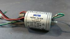 Appliance Noise Filter Da97-00002A