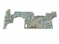 """Logic Board 2.5GHz 820-2262-A for Apple MacBook Pro 17"""" A1261 2008 MB166LL/A"""