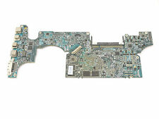 "Logic Board 2.5GHz 820-2262-A for Apple MacBook Pro 17"" A1261 2008 MB166LL/A"