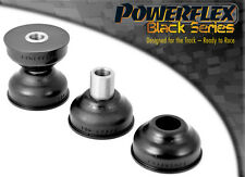 Powerflex BLACK Poly Bush For Rover 800 Brake Reaction Bar Mount