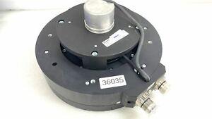 IDAM 107659 Rotary Table Motor Matrix