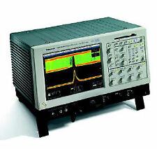 Tektronix CSA7404B 4 Channel 4GHz Digital Oscilloscope