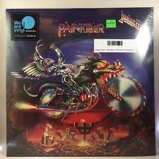 Judas Priest - Painkiller LP NEW 2017 REISSUE