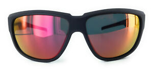Red Bull Racing Sonnenbrille / Sunglasses Mod. FADE Col. 002 inkl. Etui