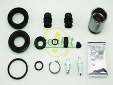 Reparatursatz, Bremssattel für Bremsanlage Hinterachse FRENKIT 234922