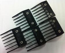 Wahl Metal Hair Bands, Clips & Styling Accessories