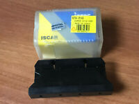 1pcs ISCAR Block for different parting and grooving blade SGTBU 25-6G BKU 110
