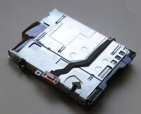 IBM Thinkpad A22p Disketten Laufwerk TEAC FD-05HG 05K9157