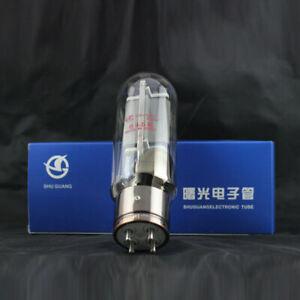 1 Pair Shuguang 845B Amplifier HIFI Audio Vacuum Tube